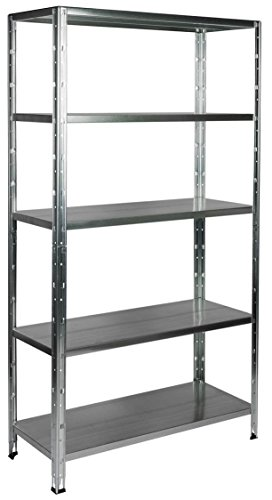 scaffale-libreria-componibile-crosser-in-acciaio-zincato-di-grande-portata-misura-xxl-portata-comple