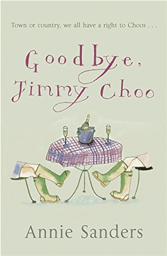 goodbye-jimmy-choo