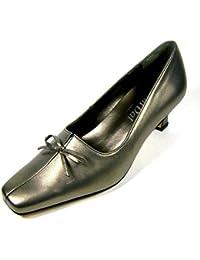 Van DalSulie IV - Zapatos de tacón mujer