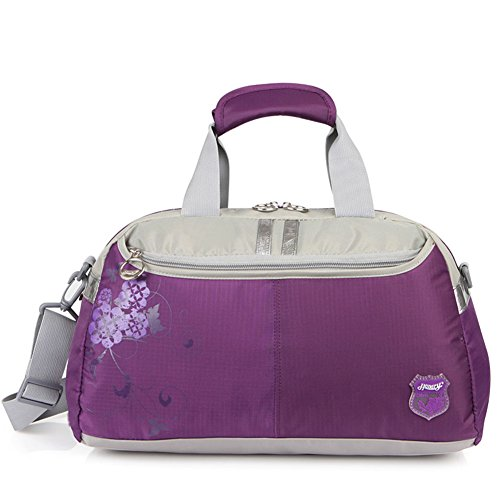 Small travel bag/handtasche der lady/travel package für short trips/fitness tasche-C G