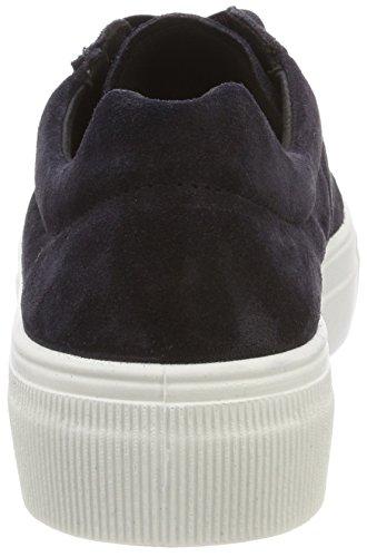 Legero Damen Lima Sneaker Blau (Oceano)