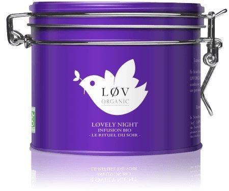 kusmi-tea-loev-organic-loevely-night-100gr-dose