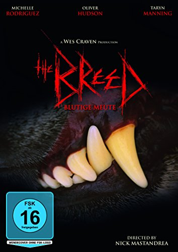 the-breed-alemania-dvd