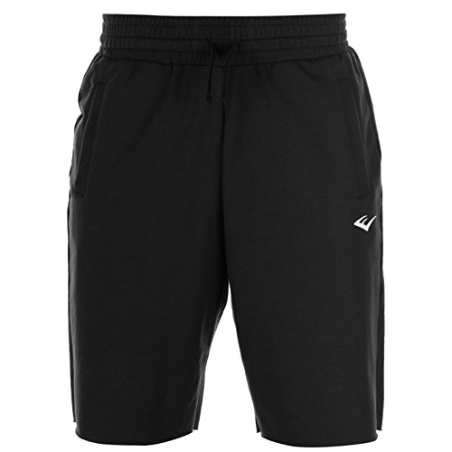 Everlast Mens GE Shorts