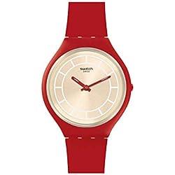 Reloj Swatch para Mujer SVUR100