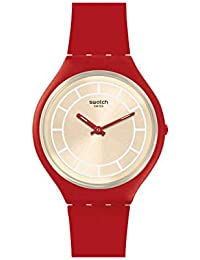 Watch Swatch Skin Big SVUR100 SKINHOT