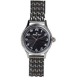 Reloj Mathey Tissot para Mujer MT0024