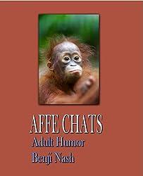 AFFE CHATS Adult Humor