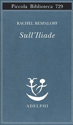Sull'Iliade