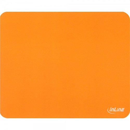 maus-pad-antimikrobiell-ultradnn-orange-220x180x04mm