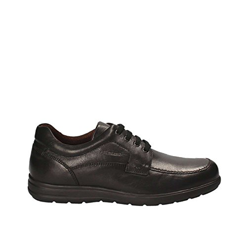 Zapato Carrera De Grünland Hombre El Sc1336 Negro TPt7v6wqx