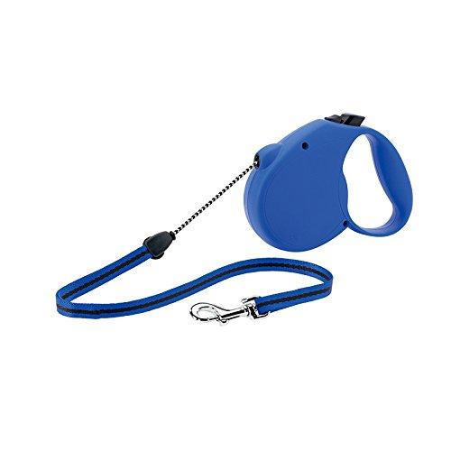 ndehalsband Verstellbar Small Medium Größe Für Große Und Kleine Hunde,12-M ()