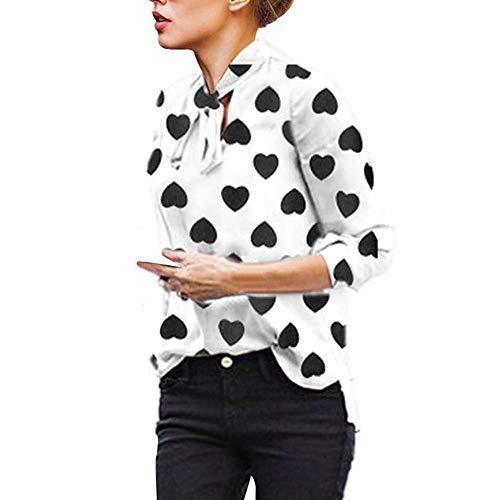 Oversize Bluse Damen Hilfiger Hemd Herren Cache Oberteil Top Rundhals Mikymouse T Shirt of White Hoodie DBZ Pullover Sweatshirt Schulterfrei Oversize Bluse Damen Mikymouse T Shirt