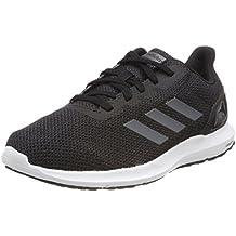 wholesale dealer 8d07a 6fff1 adidas Cosmic 2, Zapatillas de Entrenamiento para Hombre