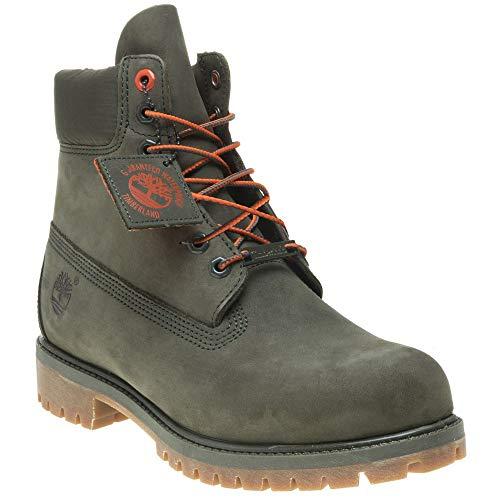 Timberland Icon 6Inch Premium Boot 6-zoll-premium-boot