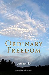 Ordinary Freedom (English Edition)