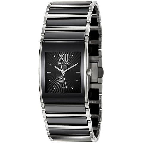 Rado Integral–Reloj de cuarzo para hombre r20784172por Rado