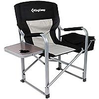 mesa plegable con sillas dentro: Deportes y aire ... - Amazon.es