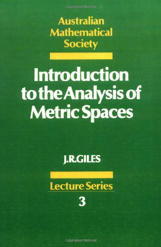 an introduction to the to the analysis of society An introduction to wavelets in wavelet analysis published by the ieee computer society, 10662 los vaqueros circle, los alamitos.