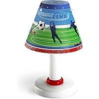 Dalber Lampe de Chevet - Football