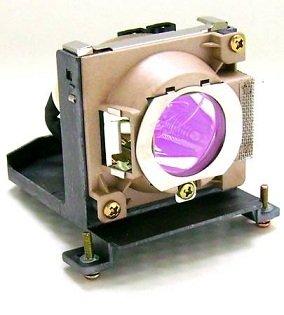 pjxj-beamer-lampada-di-ricambio-60j3416cg1-60j3416cb1-cj5jj0v001-210nsh-lamp-cd725c-930-aj-la80-tlpl