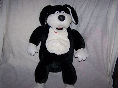 woolworths-wooly-the-dog-pyjama-or-hotwater-bottle-case