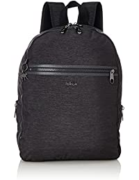 "Kipling DEEDA N Working Bag with Laptop Protection up to 15"""