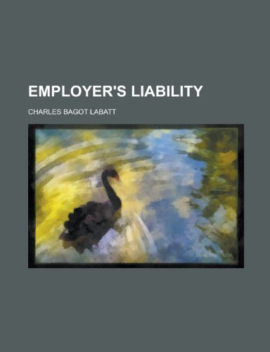 employers-liability
