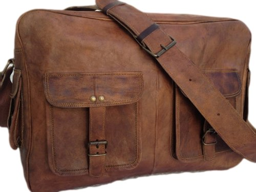 72e873ca19 desertcart Oman  True Grit Leather