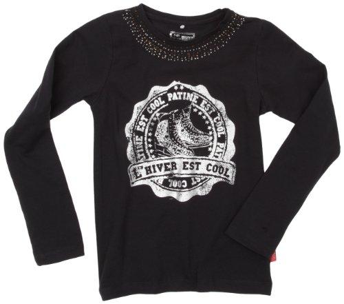 name-it-netto-t-shirt-fantaisie-coton-bio-garcon-noir-98-104-cm-3-4-ans