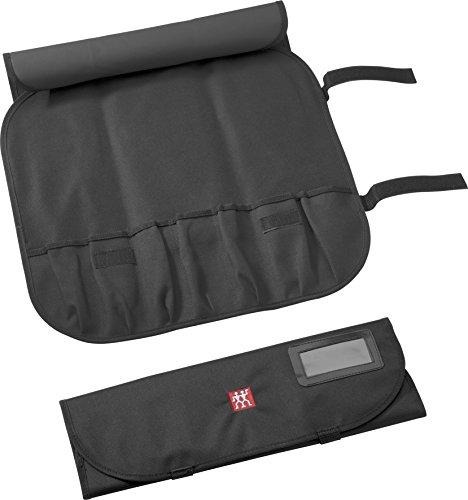 Zwilling-35001600-Rolltasche-schwarz-7-Fcher