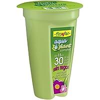 Flower M231482 - Aquaplant complet gel 150ml 2-40567