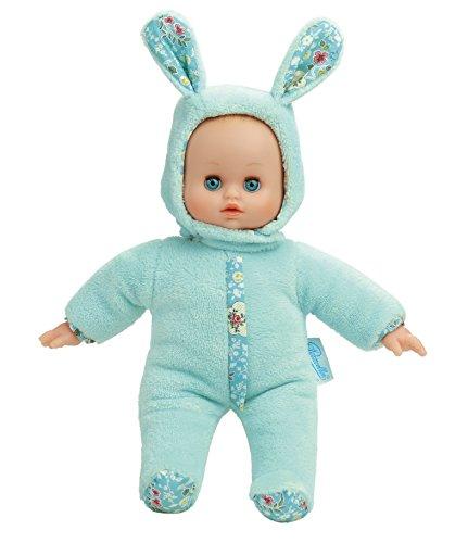 "Petitcollin petitcollin682807""Pinpin anibabies juguete"