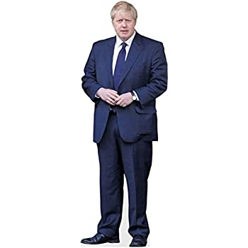 President Donald Trump Life Size Cutout for Practical Joke Photo Opportunity