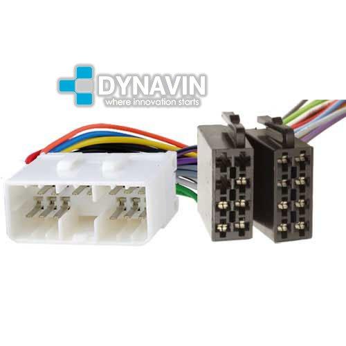iso-sub2000-conector-iso-universal-para-instalar-radios-en-subaru