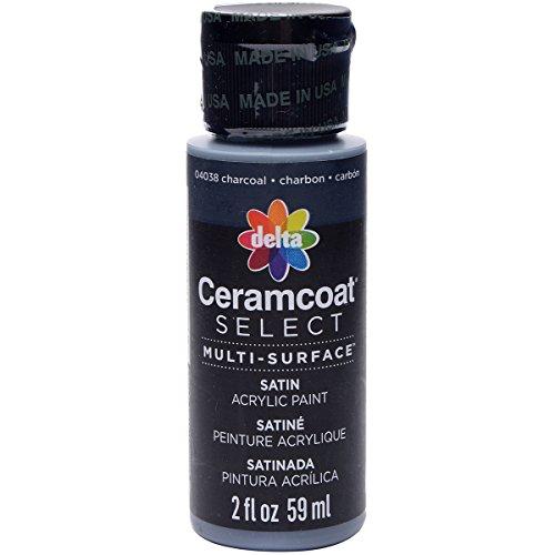 plaiddelta-ceramcoat-select-multi-surface-paint-2oz-charcoal