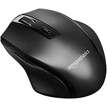LOGIK WIRELESS MOUSE DRIVER FOR PC