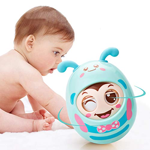 Baby Kinderkrankheiten Spielzeug/niedlichen Becher Design/am besten für wund Zahnfleisch Schmerzlinderung -