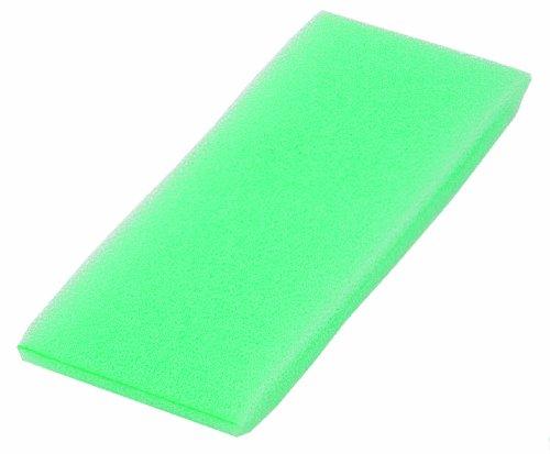 briggs-and-stratton-4201-filtro-pre-lavaggio-originale-273356s-confezione-multipla-da-5