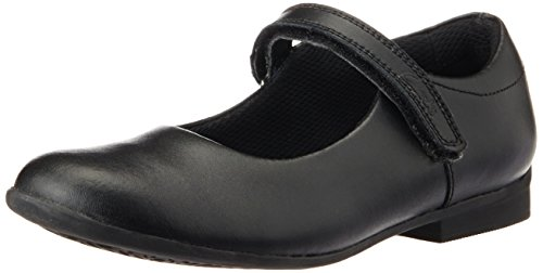 Clarks Girl's Beamy Dream Formal Shoes