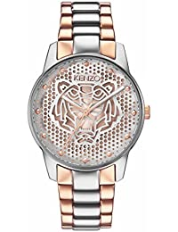 Kenzo K0072001 Damen armbanduhr