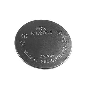 Casio – -Armbanduhr- Casio-24799-ML2016