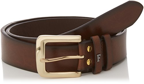 french-connection-mens-casual-denim-belt-brown-medium