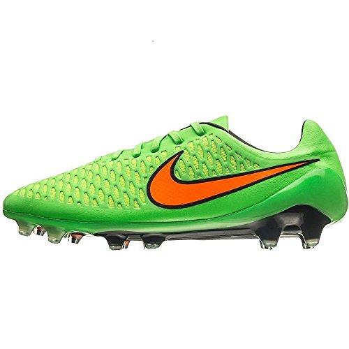F Fußballschuhe TTL ORNG Herren PSN GREEN UK Nike 0aUHqU