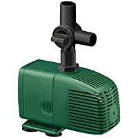 Fish Mate 1200 Pond Fountain Pump by Pet Mate