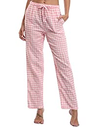 b1e268d41968b2 Suchergebnis auf Amazon.de für: Pink - Schlafanzughosen ...