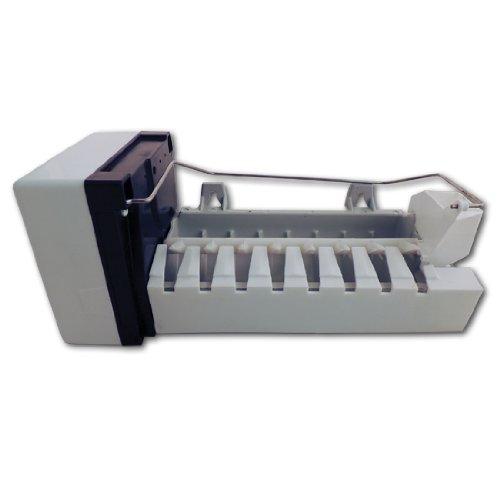 Supco sz4200520Direkter Ersatz 8Cube Eismaschine ersetzt Sub Zero 4200520
