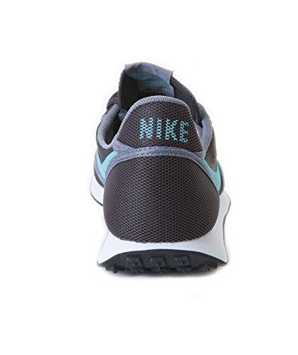 507 Bianco Pour 580 Notte Grigio Chaussures Nike Nastro Elite Turchese Cesti Homme Freddo Sneakers Stadio Spirito 031 Btpp6wYx