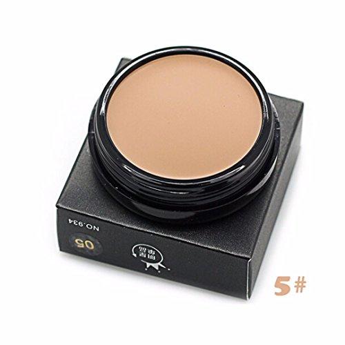 culaterr-creme-de-base-de-maquillage-hydratante-oil-control-correcteur-e