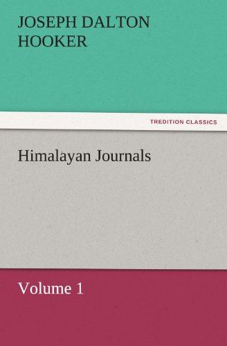 himalayan-journals-volume-1-tredition-classics